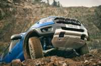 2018_FORD_RANGER_RAPTOR_WILDTRAK_Shot19_SuspensionBashPlateStatic_06