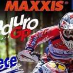 Έρχεται το Παγκόσμιο πρωτάθλημα Enduro στις Σέρρες