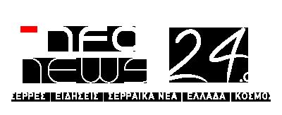 InfoNews24
