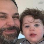 Ο μικρός Μιχάλης Πυροβολάκης χρειάζεται τη βοήθεια όλων- Παγκόσμια συγκίνηση